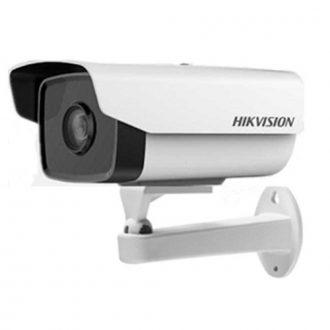 Camera IPhồng ngoại 2.0 Megapixel HIKVISION DS-2CD2T21G0-IS - Cảm biến hình ảnh: 1/2.8 inch Progressive CMOS. - Độ phân giải: 2.0 Megapixel.