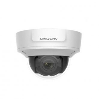 Camera IP HIKVISION DS-2CD2721G0-IZS