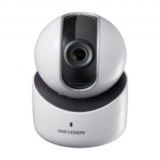 Camera IP wifi DS-2CV2Q01EFD-IW